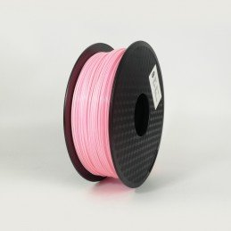 PLA Hello3d Pink