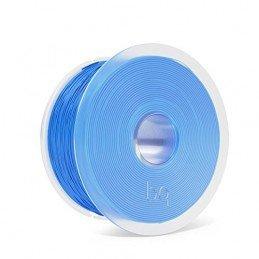 PLA BQ Azul Cielo