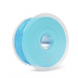 PLA BQ Azul Topacio