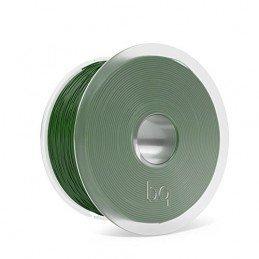PLA BQ Verde Botella