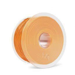PLA BQ Naranja Vitamina