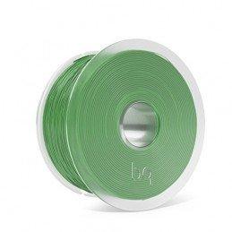 PLA BQ Verde Hierba