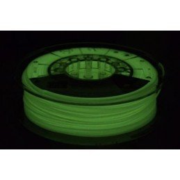 PLA SmartMaterials3d Glow