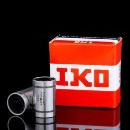 Rodamientos IKO Japan
