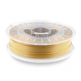 PLA Fillamentum Gold Happens