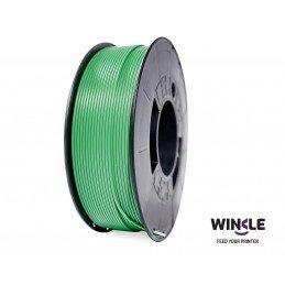 PLA Winkle Verde Aguacate