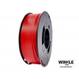 PLA Winkle Rojo Diablo