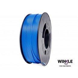 PLA Winkle Azul Pacífico