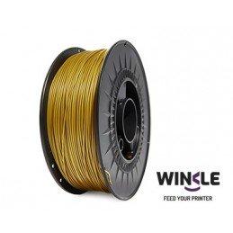 PLA Winkle Oro