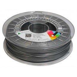 PLA SmartMaterials3d Silver...