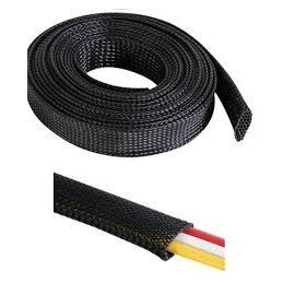 Funda para Cables