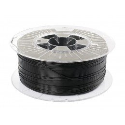 PLA Spectrum Deep Black...
