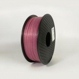 PLA Hello3d Shinning Pink