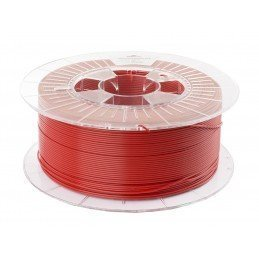 PLA Spectrum Bloody Red