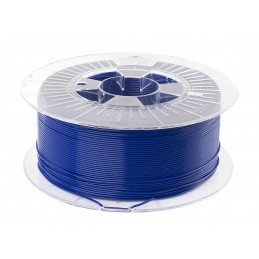 PLA Spectrum Navy Blue (RAL...