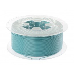 PLA Spectrum Blue Lagoon...