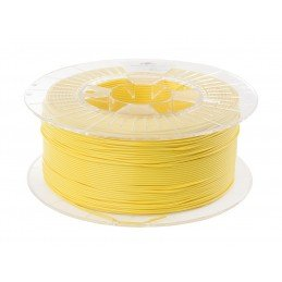 PLA Spectrum Bahama Yellow...