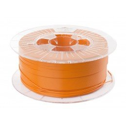 PLA Spectrum Carrot Orange...