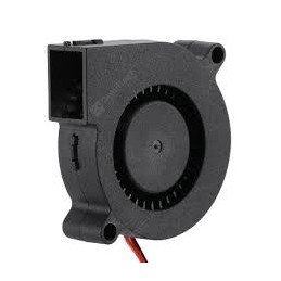 Ventilador de Turbina 5015...