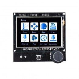 BTT TFT 3.5 E3 V3.0 (Ender 3)