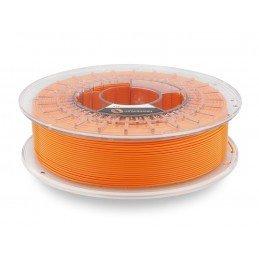 PLA Fillamentum Orange...