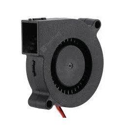 Ventilador Turbina 5015...