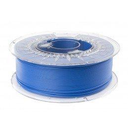 PLA Spectrum Navy Blue MATE...