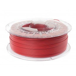 PLA Spectrum Bloody Red MATE