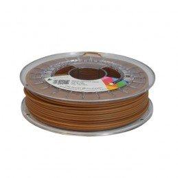 PLA SmartMaterials3d Wood OAK