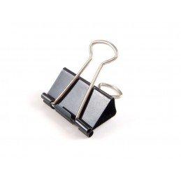 Pinzas Fijación 25mm (4...