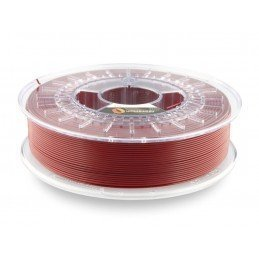 PLA Fillamentum Purple Red...