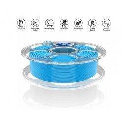 PETG Azure Blue