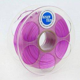 PLA Azure Silk Pink