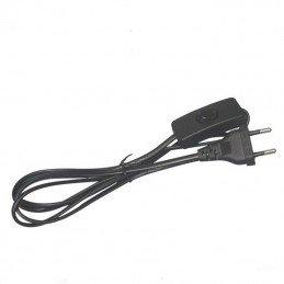 Cable con Interruptor 1.5m...