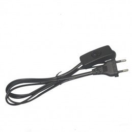 Cable con Interruptor...