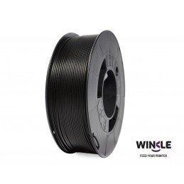 PLA Winkle Negro Azabache