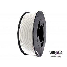 PLA 870 Winkle Blanco Glaciar