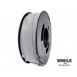 PLA 870 Winkle Gris Ceniza