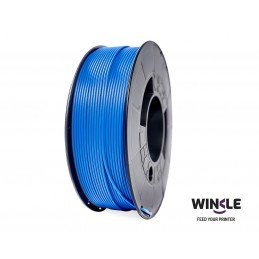 PLA 870 Winkle Azul Pacifico