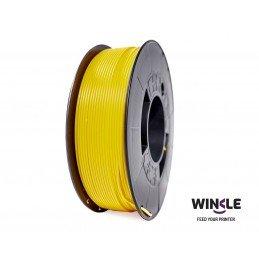 PLA 870 Winkle Amarillo...