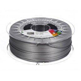PLA SmartMaterials3d Silver
