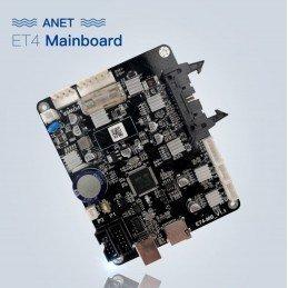 Placa Anet ET4 v1.1...