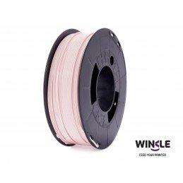 Winkle Algodón de Azúcar