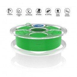 PLA Azure Green
