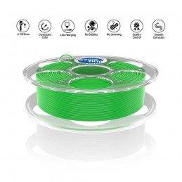 PLA Azure Light Green