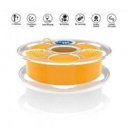 PLA Azure Neon Orange