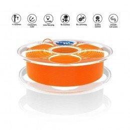 PLA Azure Orange