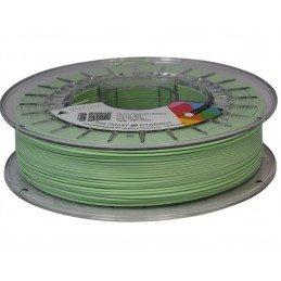 PLA SmartMaterials3d Mint