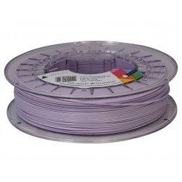 PLA SmartMaterials3d Lavender