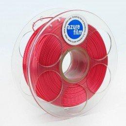 PLA Azure Silk Rose